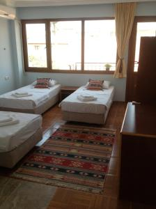 Ephesian Guesthouse & Hotel camera foto