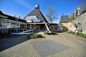 Photo of Tulip Inn Leiderdorp