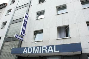 Photo of Admiral Hotel
