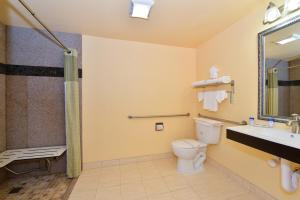 Americas Best Value Inn & Suites   San Francisco Airport