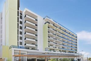 Darwin Executive Suites On Gardiner
