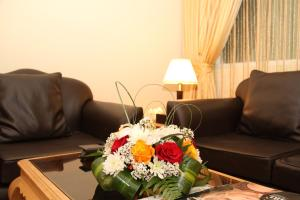 Fortune Hotel Apartment   Fujairah