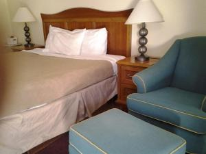 Travelodge Ridgecrest