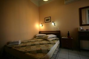 Mirabello Hotel, Hotely  Heraklio - big - 30