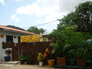 Photo of Asal Bed And Breakfast