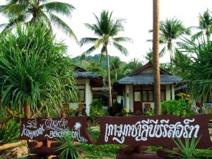Photo of Koh Mook Charlie Beach Resort