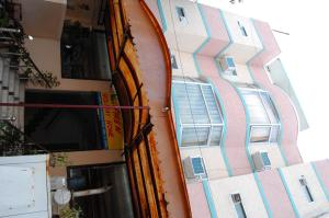 Hotel Viren Holiday Home Agra