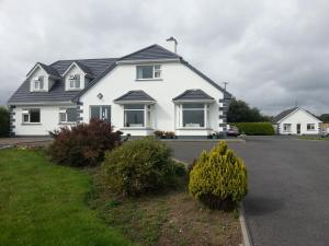 Photo of Aran View   Radharc Arainn B&B