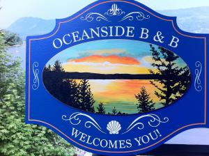 Photo of Oceanside B&B And Spa