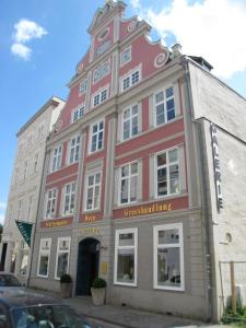 Photo of Haus Wullfcrona