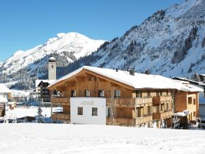 Photo of Chalet Anna Maria
