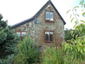 Keepers Cottage Bed and Breakfast in Snettisham, Norfolk, England