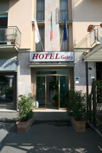 Photo of Hotel Gabry