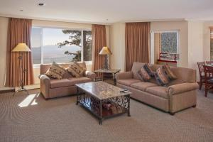 One-Bedroom Suite- No Resort Fees