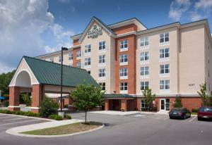 Photo of Country Inn And Suites Knoxville At Cedar Bluff