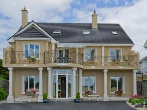 Photo of Cashelmara Lodge B&B