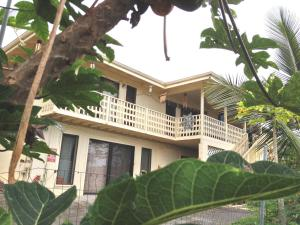 Kona Guest House And Micro Spa
