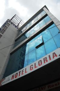 Photo of Hotel Gloria