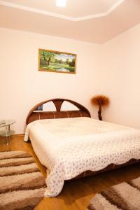 Photo of Prestige Apartment In Chernivtsi