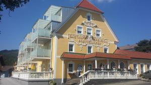 Photo of Joglland Hotel   Gasthof Prettenhofer