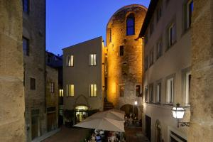 Hotel Brunelleschi - 64 of 90