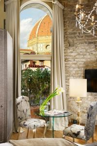 Hotel Brunelleschi - 34 of 90
