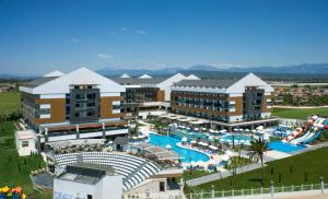 Terrace Elite Resort All Inclusive