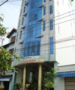 Photo of Ngoc Minh Hotel