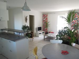 Photo of Colombet   Appartement Pitot