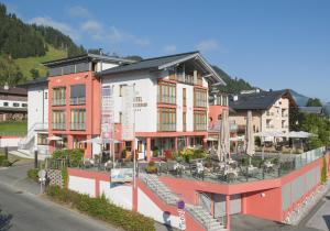 Photo of Hotel Schweizerhof Sport  & Beautyhotel
