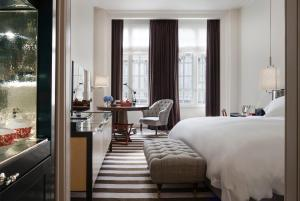 Rosewood London in London, Greater London, England