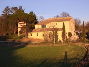 Photo of Maison De Vacances La Grande Bastide