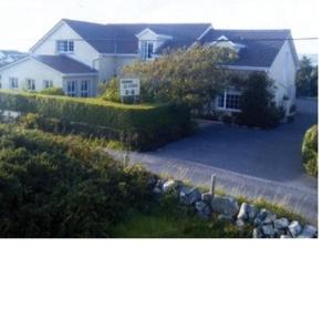 Photo of Mannin Lodge B&B