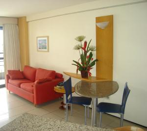 Standard Apartment (1-2 Adults)