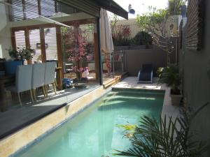 The Resort Holiday Home Fremantle