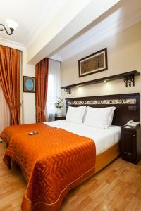 Ottoman Hotel Imperial Special Category