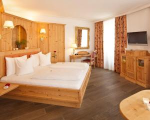 BEST WESTERN PLUS Hotel Goldener Adler - 34 of 37