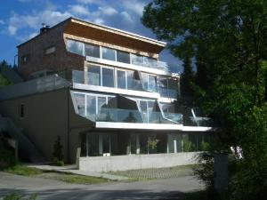 Photo of Penthouse Wörthersee