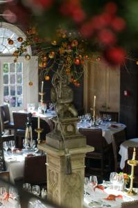 The Witchery by the Castle - 26 of 51
