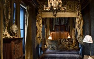 The Witchery by the Castle - 30 of 51