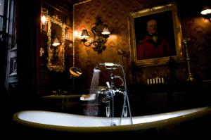 The Witchery by the Castle (3 of 47)