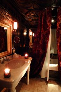 The Witchery by the Castle - 28 of 51