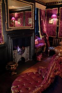 The Witchery by the Castle - 33 of 51