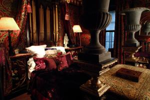 The Witchery by the Castle - 25 of 51