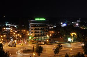 Photo of Hotel Scapino