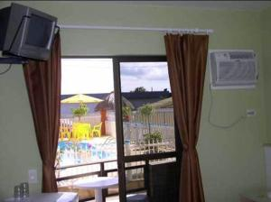 Superior Room with Air Conditioning