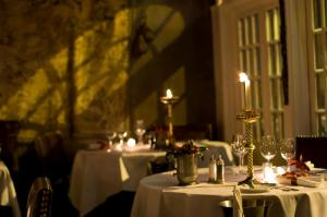 The Witchery by the Castle - 10 of 51