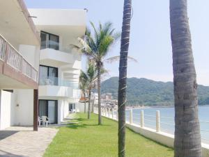 Photo of Hotel Barra De Navidad