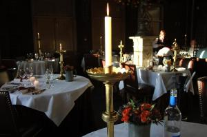The Witchery by the Castle - 50 of 51