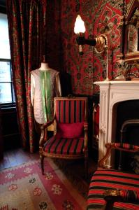 The Witchery by the Castle (6 of 47)